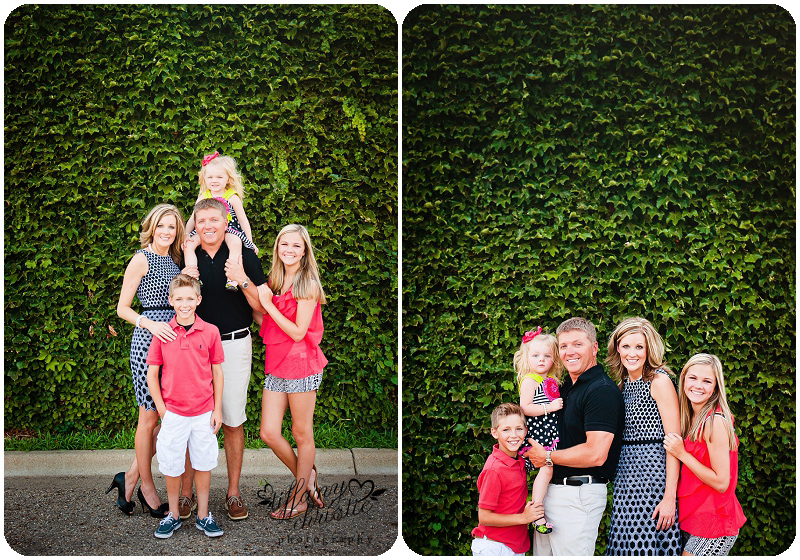 Tiffany christie photography lubbock family photographer 122
